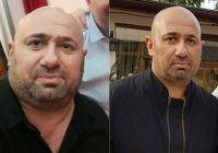 """Ce i s-a întâmplat lui Cătălin Scărlătescu după ce a slăbit aproape 50 de kilograme. """"Organismul o lua razna când…"""""""