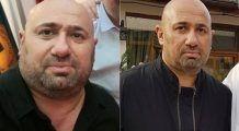 Chef Cătălin Scărlătescu a slăbit 30 de kilograme după ce a renunțat la un singur aliment
