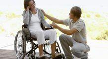 Primul tratament pentru românii care suferă de o boală rară