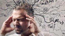 8 simptome ale anxietatii. Cum iti dai seama ca suferi de anxietate?