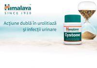 Litiaza si infectiile urinare – un cerc vicios ce poate fi intrerupt cu ajutorul plantelor