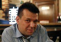 """Prof. dr. Bogdan Ovidiu Popescu: """"Accidentul vascular cerebral poate apărea oricând. Mergeți imediat la doctor dacă aveți aceste simptome!"""""""