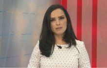 """Magda Vasiliu a anunţat că băieţelul ei are cancer printr-un mesaj sfâşietor. """"Când italienii îi fac copilului meu analize din 3 în 3 zile, România, ţara mea, îmi cere acte peste acte"""""""