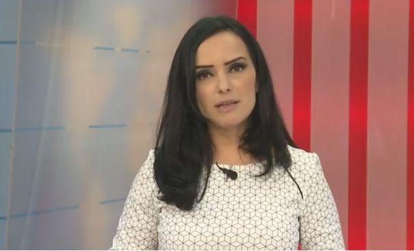 """Magda Vasiliu spune adevărul dureros despre cum sunt tratați copiii cu cancer în România. """"Andrada a fost maltratata la Spitalul Universitar, timp de un an... Ea a fost Andrada"""""""