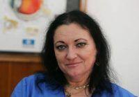 """Prof. dr. Monica Pop: """"Orice copil, la vârsta de 3 sau 4 ani trebuie să facă, neapărat, un control oftalmologic"""""""