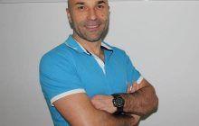 Cum prevenim și cum tratăm durerile de spate și de genunchi. LiveDoc cu Paul Sittner, specialist în recuperare medicală, sportivă și ortopedică