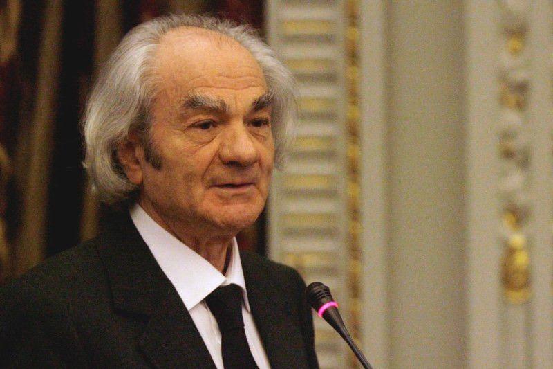 """Prof. Leon Dănăilă: """"Adevărata maladie Alzheimer începe devreme"""". Acestea sunt cele mai evidente simptome"""