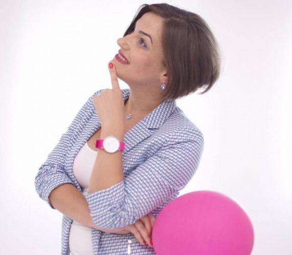 Șase secrete ale feminității de la un psiholog renumit