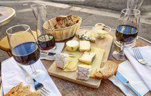 Acest aliment banal îi ajută pe francezi să trăiască mult și să nu se îngrașe