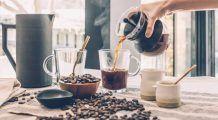 Alimentul-minune pe care să-l adaugi în cafea dacă vrei să slăbești