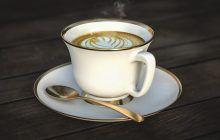Cea mai sănătoasă metodă de preparare a cafelei. Cea la ibric crește colesterolul