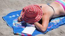 Cine are cel mai mare risc să dezvolte cancer de piele