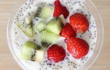 Ce să mănânci dimineața ca să arzi calorii toată ziua