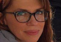 LiveDoc despre cancerele sângelui cu medicul hematolog Mihaela Andreescu