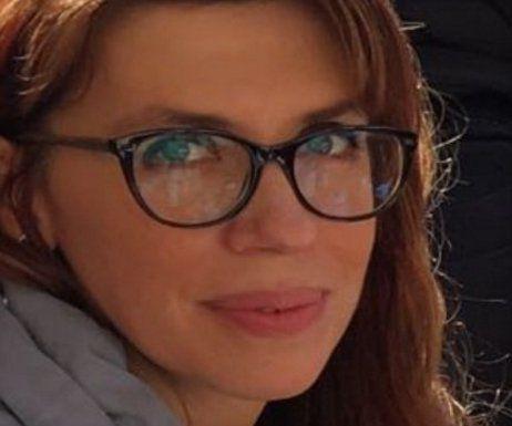 """Dr. Mihaela Andreescu, hematolog: """"Anemia nu este o boală în sine. Este o consecință a unei afecțiuni care trebuie depistată și tratată, neapărat!"""""""