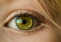 Primul tratament care vindecă orbirea