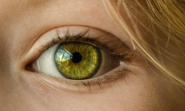 cât de repede se poate deteriora vederea cauza pierderii acute a vederii