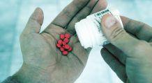 Efectul neașteptat al medicamentelor cu ibuprofen. Ce au descoperit cercetătorii
