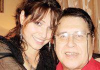 """Un medic român cunoscut a vorbit despre boala care a ucis-o pe fiica lui Marius Țeicu. """"Sunt multe persoane infectate cu acest virus care poate fi confundat cu o alergie"""""""