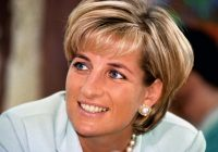 Dezvăluiri cutremurătoare la 20 de ani de la moartea Dianei. Prințesa are o fiică de care nu a știut nimeni și care îi seamănă izbitor