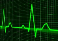 Ce valoare trebuie să aibă pulsul, în funcție de vârstă