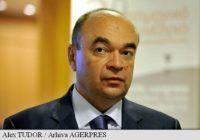 LiveDoc despre cancerul de col uterin și infecția cu HPV cu prof. dr. Radu Vlădăreanu