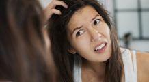 Cele mai întâlnite cauze ale mâncărimilor și iritației de la nivelul scalpului