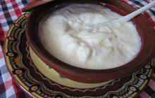 Nutriționist: Acesta este cel mai sănătos tip de iaurt
