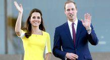 Boala de care suferă Ducesa de Cambridge afectează doar 1% dintre gravide și poate fi mortală