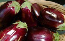 De ce este bine să mâncăm VINETE. 5 beneficii MAJORE ale acestui super aliment