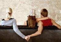 Dependența de SEX. Boală sau moft?