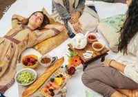 5 plante medicinale ayurvedice pentru 5 provocari ce apar in viata oricarei femei