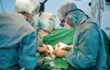 Peste 600 de chirurgi cardiovasculari din toată lumea se reunesc la Iași la Congresul Societății Euro-Asian Bridge