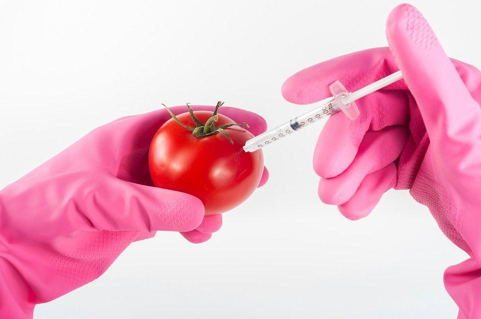 Topul alimentelor care dau cancer și hepatită. Unii le mănâncă zilnic fără să știe că se otrăvesc