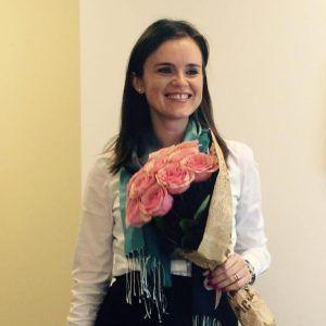 LiveDoc cu psihologul Bogdana Elena Păcurari. Cum îți ajuți copilul să se adapteze la rolul de elev și să prindă drag de școală
