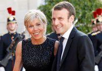 Brigitte Macron, îngrijorată din cauza mesajelor de la miezul nopții și ședințelor nocturne ale lui Emmanuel