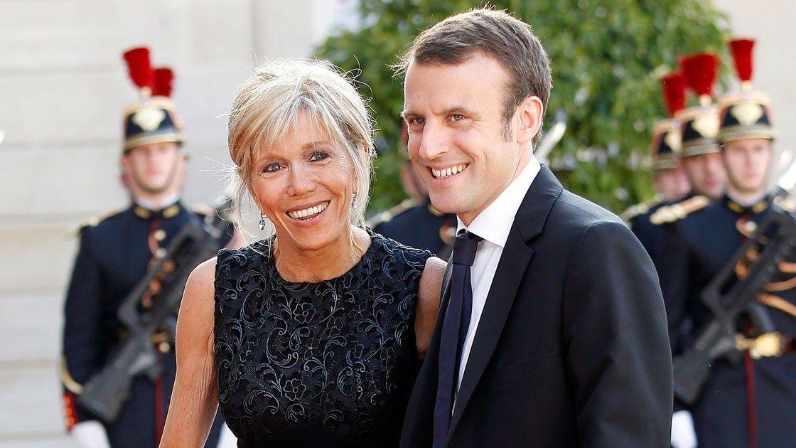 Cum arată fostul soț al lui  Brigitte Macron, bărbatul pe care l-a părăsit pentru Emmanuel și cu care are trei copii