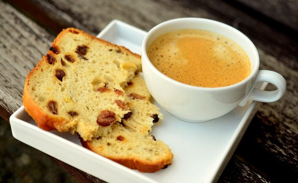 SĂRBĂTORIȚI  Ziua Internațională a Cafelei cu o ceașcă FIERBINTE și AROMATĂ. Dar știți câte beneficii are?