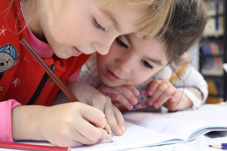 Evaluarea psihologică a copiilor, o joacă foarte serioasă