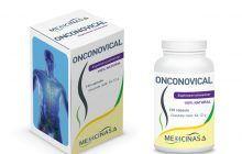 TRATAMENTUL ONCONOVICAL ŞANSA CEA MAI MARE A BOLNAVILOR DE CANCER DIN ROMÂNIA (P)