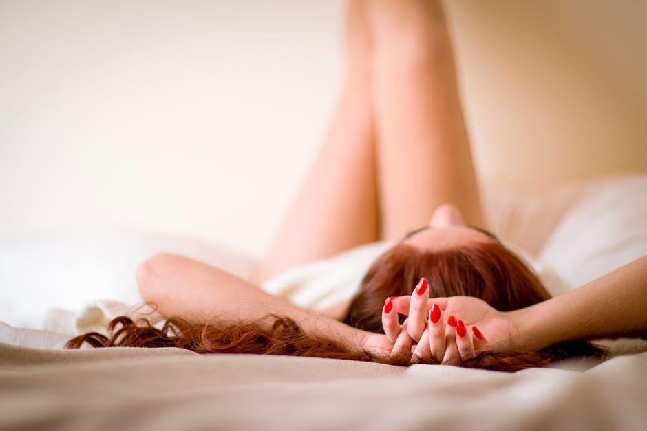 FRIGIDITATEA. De ce ajung unele femei să urască să facă amor și cum își pot recăpăta libidoul