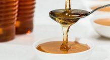 Pericolul major din mierea românească. Cu ce insecticid mortal sunt agresate albinele noastre, revoltător