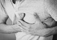 De ce apare infarctul? Cinci cauze pe care toată lumea le ignoră