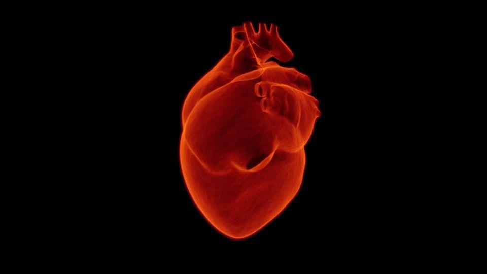 Boala de inimă de care suferă aproximativ un milion de români. Omoară unul din trei pacienți