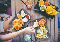 Ce poți să pățești dacă ai mese haotice! Consecințele sunt foarte grave