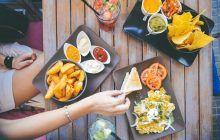 Ce schimbări alimentare e indicat să faceți după 40 de ani ca să nu vă îmbolnăviți