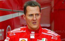 """Veşti triste despre fostul pilot de Formula 1, Michael Schumacher. """"Este foarte dureros ce se întâmplă"""""""