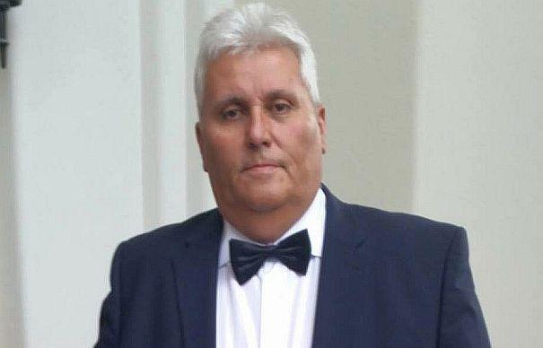 CINE ESTE inginerul Mircea Călin Laza, NOUL MANAGER interimar de la Spitalul Colentina