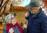 """Premieră în România. Bolnavii cu demenţă Alzheimer vor avea un """"sat"""" al lor"""
