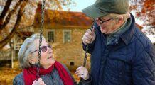 Cum să îmbătrânim frumos. Şase sfaturi care nu te vor lăsa să observi că au trecut anii